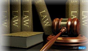 """在线法律服务MyRight上线,步入全民""""律师""""时代"""