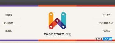 """Google、微软等联手推出""""开放式网页标准""""网站"""