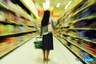 2012中国消费的10大变化