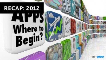 2012移动开发3大趋势