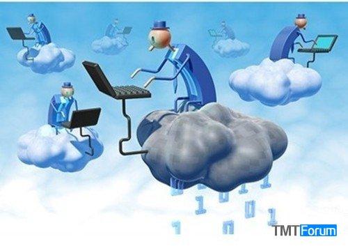 盘点国内互联网云计算平台:盛大最早阿里最贵