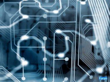 """CircuitHub;在线协作式电子元器件库,用众包力量从""""源头""""改善电路设计"""