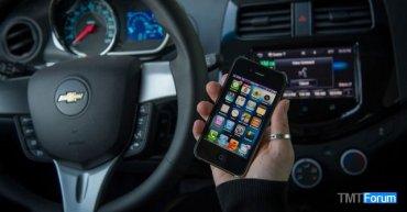 新交规将会是语音类手机应用爆发的催化剂