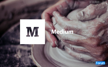 Medium,互联网内容生态变革不是梦