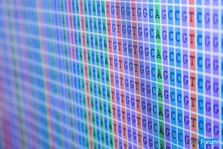 押注健康信息领域——著名投资机构SV Angel未来的重点投资方向