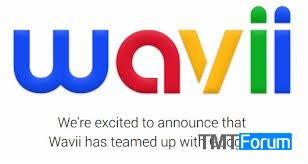 谷歌通过收购Wavii等公司,加快知识图谱建设