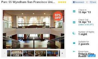 旅游二级市场商机,Roomer帮用户拿回取消客房的预付款