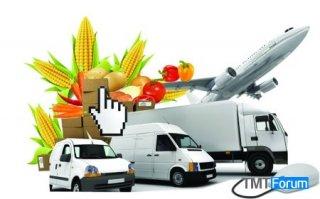 农产品电商大跃进