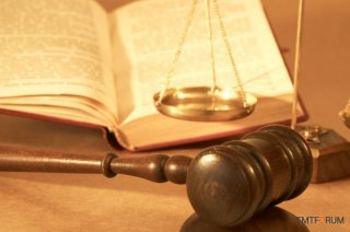 一个律所合伙人的思考:法律服务为何电商化?
