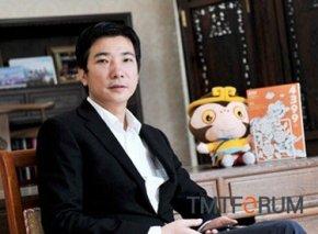 蔡文胜:创业者拿到钱后应该怎么做?