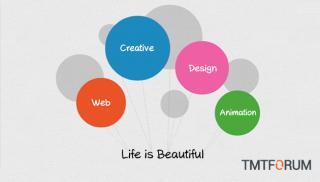 网页界面设计创新式布局与体验交互