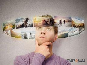 """""""影响者营销研究""""系列(二):社会化时代CMO在想什么"""
