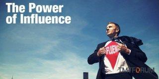 """""""影响者营销研究""""系列(一):社会网络化时代影响者对营销创新的影响"""