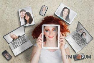 被低估的宝藏:社会化网络中的消费者洞察