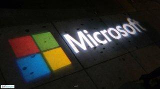 "Microsoft闭门打造""Threshold"",将整合Windows、Windows Phone和Xbox One平台"