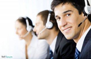 企业应答服务,语音创业的新机会