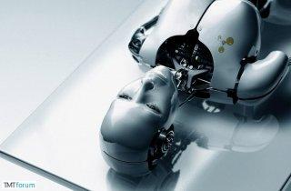 """互联网世界的""""人工智能""""——探秘""""深度学习""""的前世今生"""