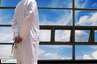 医疗和健康:创业者要分清的两个领域