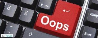 新创公司程序员可能会犯的9个共同错误