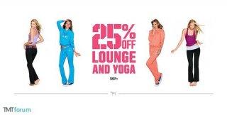 """PinkOK:""""粉色""""的社会化购物网站"""