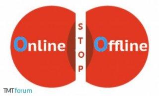 线上线下联动:O2O需要迈过的3道坎