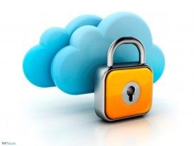 云安全初创企业CloudLock获1650万美元融资