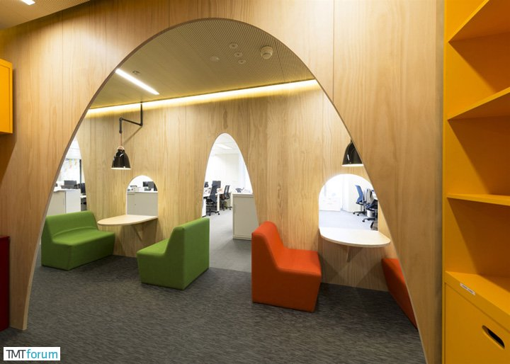 Google-Madrid-by-Jump-Studios_dezeen_ss_29