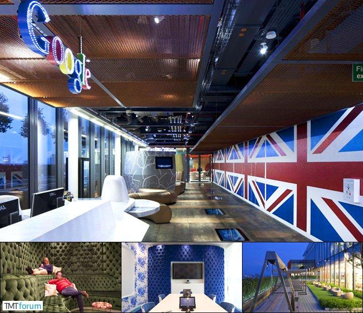 damndigital_office-show_google-office-soho-london_cover_2013-07