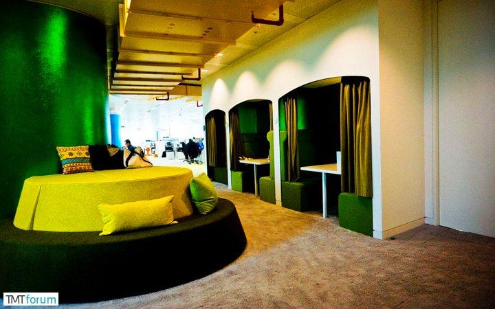 damndigital_office-show_google-office-soho-london_2013-07_17