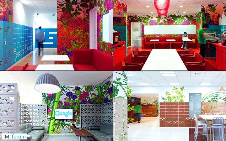 damndigital_office-show_googl-japan_2013-06-24