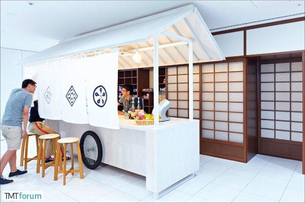 damndigital_office-show_googl-japan_2013-06-17