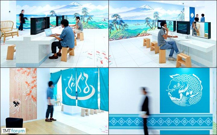 damndigital_office-show_googl-japan_2013-06-23