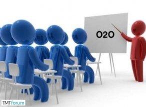 社区服务O2O第四谈:创业者们的玩法