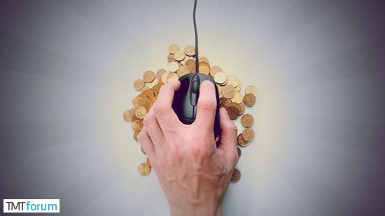 央行或牵头监管互联网金融