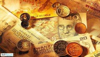 互联网金融:两种适合的投资方向