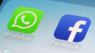 AOL联合创始人:从WhatsApp身上学到的10课