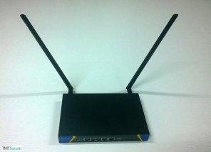解密微信广告路由ApFree:商用Wi-Fi、公众号、闭环
