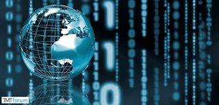 魏武挥:数字世界的下一个十年