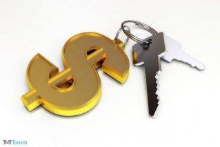 初创公司现金流稳健的秘密:10个方法让你如愿以偿