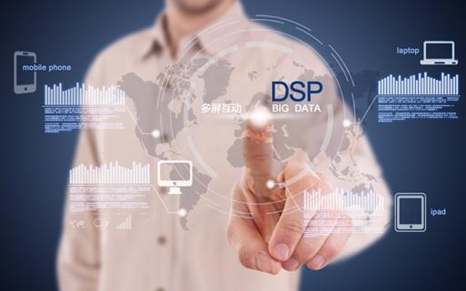 DSP免费时代即将到来?
