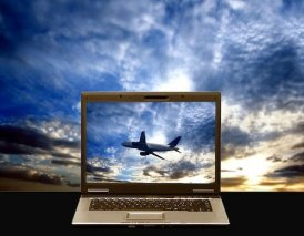 2014上半年国内在线旅游融资额或超50亿元