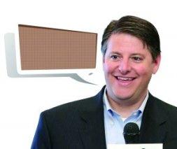 美Lend Academy创始人Jason Jones: P2P公司首先是借贷平台