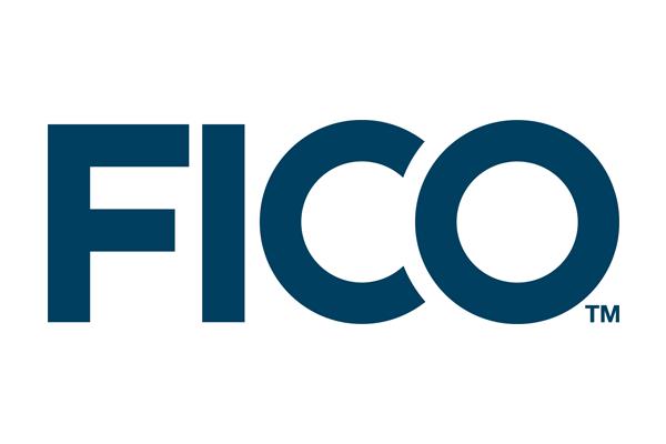 征信动态:FICO改革信用评分机制