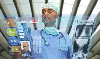 美监管批准两款心脏监控应用:手机看心电图