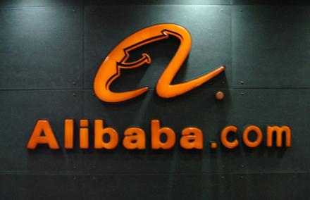 纽约时报:阿里巴巴推进中国中产阶级奢侈消费
