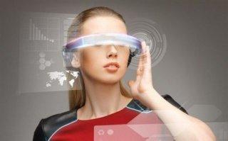 2015智能硬件大趋势:用户反向定义产品