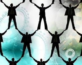 CEO、CIO、CTO三个核心角色如何定义才能引领企业创新?