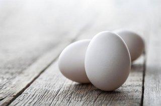 从送鸡蛋到获得1500万美元投资:谁说屌丝没有春天?