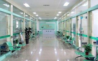 德勤中国医疗服务行业分析报告三:公立医院和社区医院发展状况