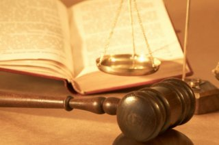 互联网+法律的切入路径分析及9个关于律师的错误观念